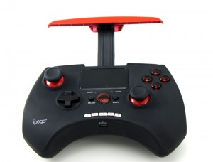 ipega 9028 Bluetooth Gamepad