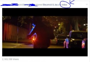 Download Facebook Video - How to download facebook video
