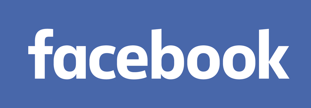 Download Facebook Video - How to download video from Facebook
