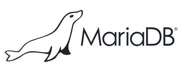 How to Install MariaDB on Centos 6