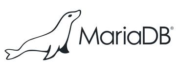 How to Install MariaDB on Centos 6